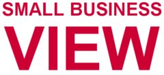 Small Business View