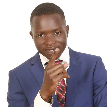 Introducing Fred Mutyaba of Kampala, Uganda – World Advisory's First International Business Consultant